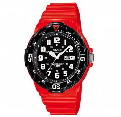 Casio MRW-200HC-4BVDF watch For Men