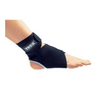 York Fitness Ankle Support, 60263