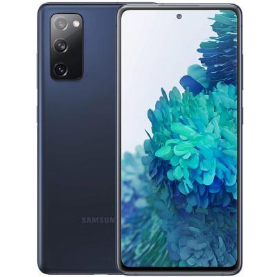 Samsung Galaxy S20 FE Dual SIM, 8GB RAM 128GB 4G LTE, Cloud Navy