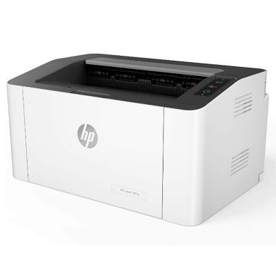 HP M107W Laserjet Pro Wireless Printer