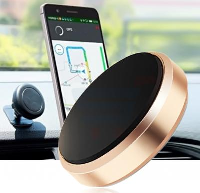 Magnetic Sticky Phone Holder Mount Stand