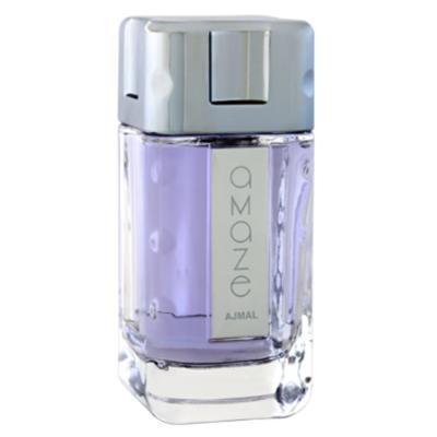 Ajmal Amaze Perfume For Men