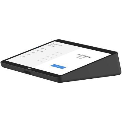 Logitech Tap Touch Controller, Black