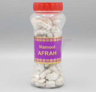 Mamool Arbic Mamool AFRAH - OS-MAR-1329