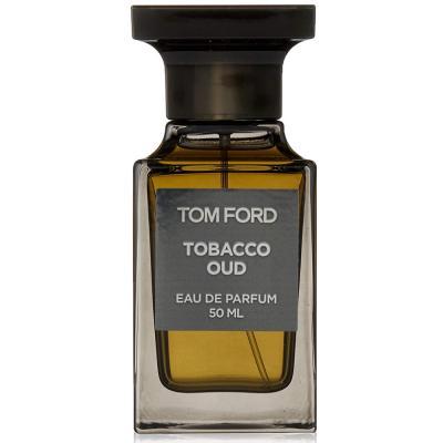 Tom Ford Tobacco Oud EDP 50ML