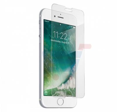 Apple Iphone 7 Compatible Anti Broken Glass- Normal