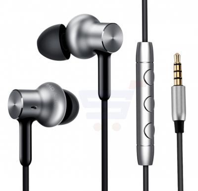 Xiaomi In Ear HeadPhones Pro HD Silver