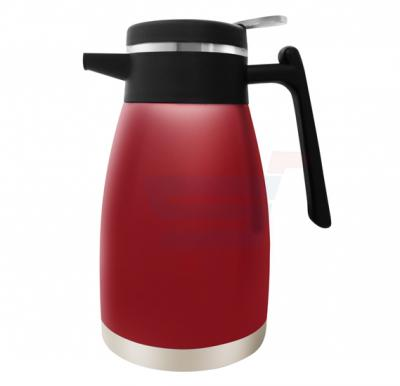 RoyalFord Stainless Steel Double Wall Vacuum Flask 2L - RF8466