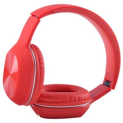 Bluetooth Wireless Headphone SCD1219-732B-91