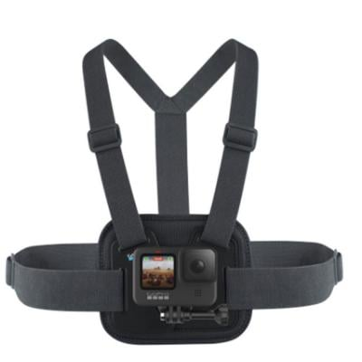 GoPro Chesty Performance Chest Mount