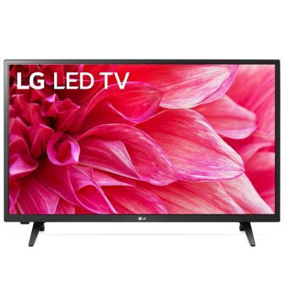 LG 32 inch LED HD TV 32LP500BPTA