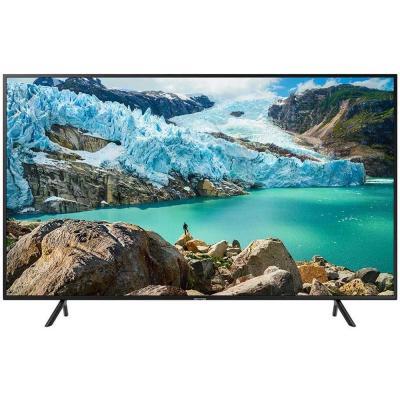 Samsung HG49RU750AK 49 inch UHD Smart Hospitality LED TV
