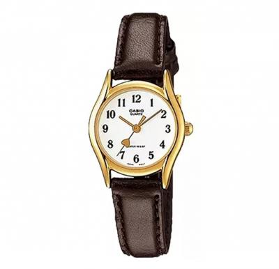 Casio LTP-1094Q-7B5RD Watch for Women