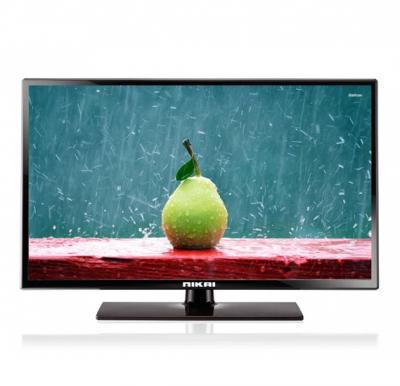 Nikai 32 inch HD LED TV NTV3272LED7