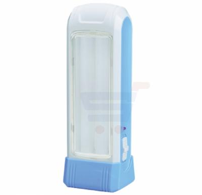 Olsenmark LED Emergency Lamp - OME2734
