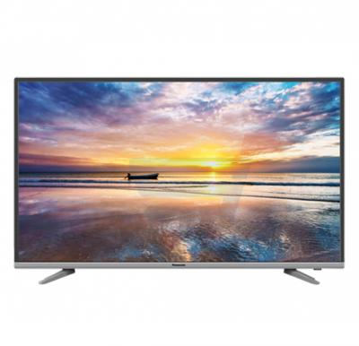 Panasonic 32 Inch LED TV TH-32D330M