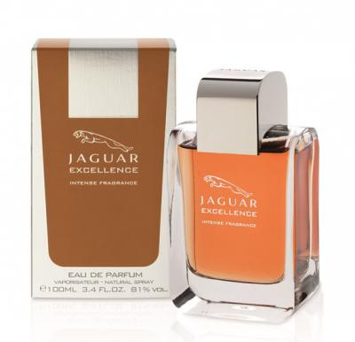 Jaguar Excellence Intense Edp 100ml Spy Perfume For Men