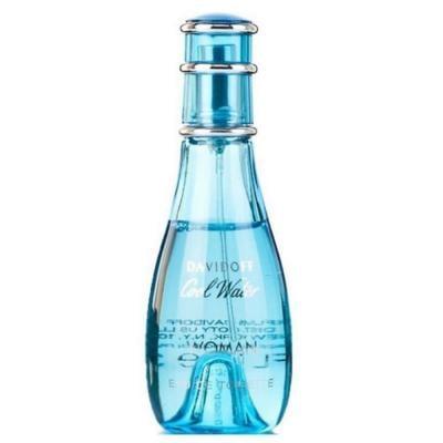 Davidoff Cool Water (W) EDT, 30 ml