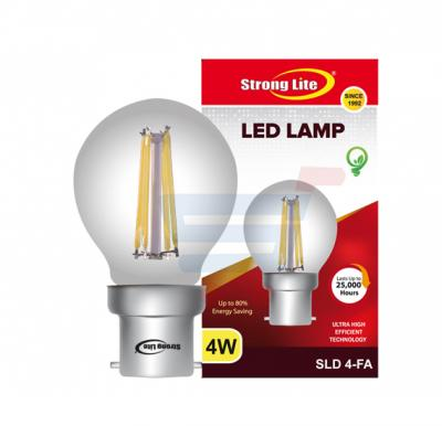 Strong Lite LED Lamp SLD 4FA