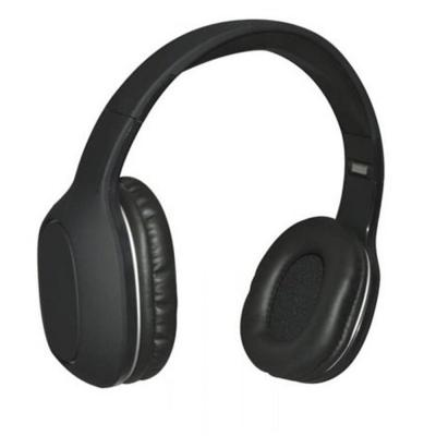 Xcell BHS510 High defenition stereo Headset Black