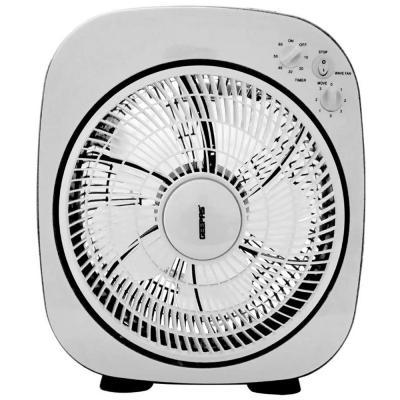 Geepas 12 Inch Box Fan GF926