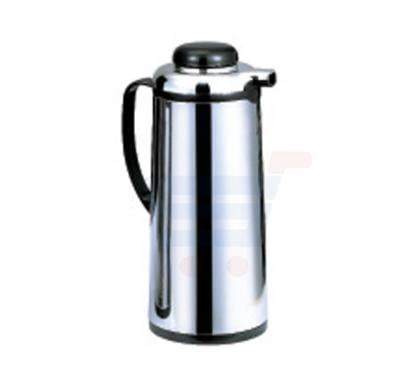 Sanford Stainless Steel Vacuum Flask 1.3 L - SF174VF