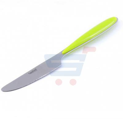 Royalford 2 PCS TAB KNIFE - RF1916-DK