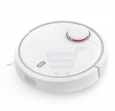 Xiaomi Robot Vaccum Cleaner