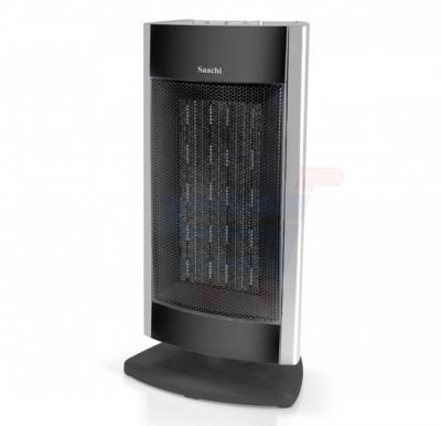 Saachi PTC Ceramic Heater NL-HR-2606
