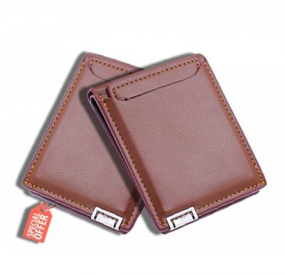 Jiansu 2 in 1 saver pack Brown, 18S-17