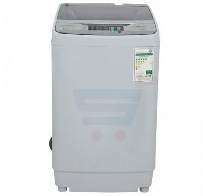 Clikon Full Automatic Washing Machine- CK602