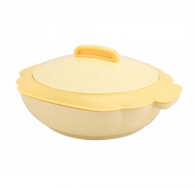 SONASHI SCR-3000P SINGLE CASSEROLE 3000ML