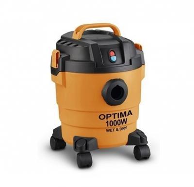 Optima VC1200 Vacuum Cleaner