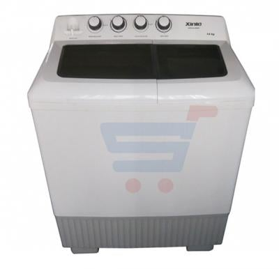 Geepas Washing Machine -GSWM6463