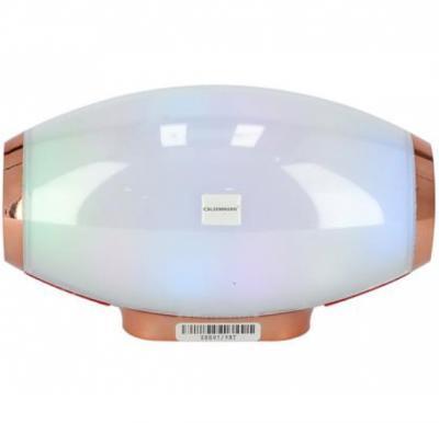 Olsenmark Bluetooth Portable Speaker, OMMS1205