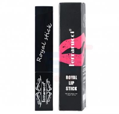 Ferrarucci Royal Lipstick 3.5g, FEL04