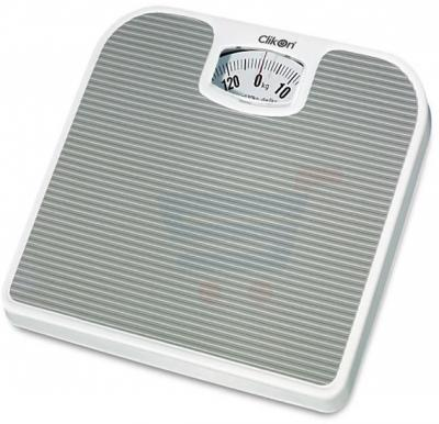 Clikon Mechanical Weighing Scale - CK4026