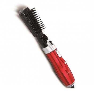 Clikon CK3258 , 2 In 1 Hair Styler 800-1000W