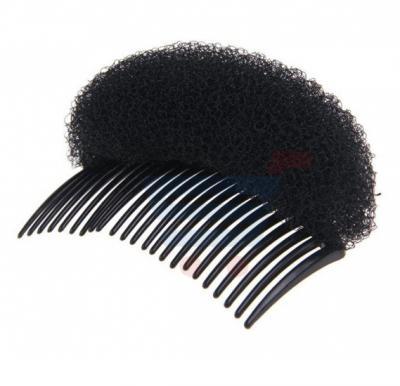 Stick Bun Women Hair Styling Clip