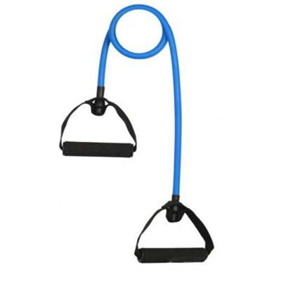 Liveup Toning Tube 6x12x1200mm 150g LS3201-H, Blue