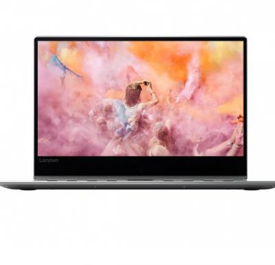 "Lenovo Intel I5-5300U 2.3GHz/4GB/128GB SSD/12.5"" (1366x768) TOUCHSCREEN/BT/ Webcam/ Backlit Keyboard/WIN8.1 PRO/3-Year Warranty"