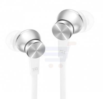 Xiaomi Piston Headphone Basic Silver
