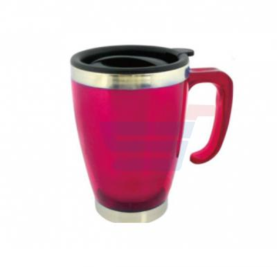 RoyalFord 14 Oz Travel Mug - RF5129