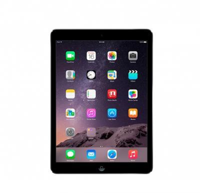 Apple iPad Air 2 - 16GB, Wifi, Space Gray, 1 Year Axiom Warranty