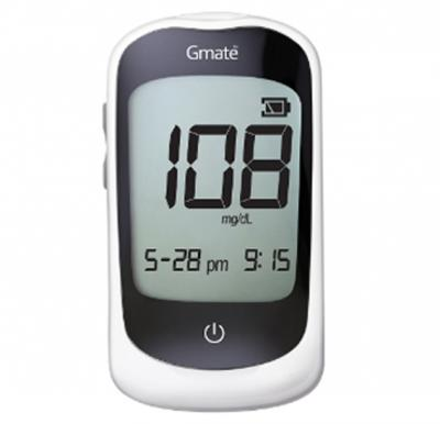 Gmate Origin Blood Glucose Monitoring System