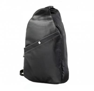 iXA Pro Pluto Notebook Bag P506BK