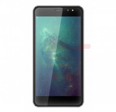 0844f98ef2c Buy Mobile Phones Online In UAE