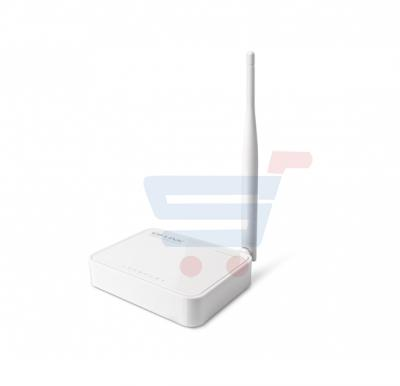 LB-Link BL-WR1000  11N 150M WIRELESS Router,External Antenna 5dBi