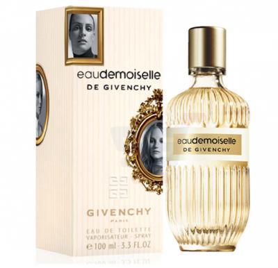Eaudemoiselle De Givenchy EDT 100 ML