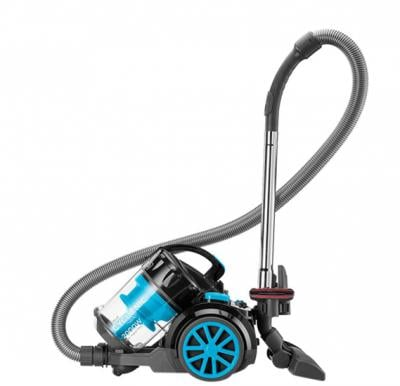Black and Decker-2000W Multicyclonic Vacuum Cleaner, VM2080-B5